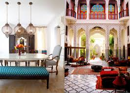 Fascinating Moroccan Homes Moroccan Style Remarkable Moroccan Homes  Download Moroccan Home Style ...