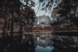 beautiful nature hd wallpapers free download. Plain Wallpapers Yosemite National Park Intended Beautiful Nature Hd Wallpapers Free Download A