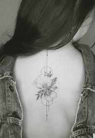 пин от пользователя Imperativelo на доске Theme Tattoo тату