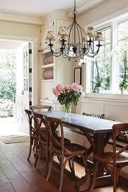 cottage dining room ideas beautiful