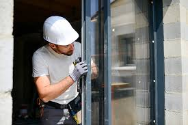 7 Reasons To Call A Professional Window Installer In Fort
