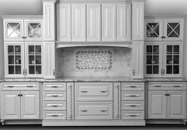 kitchen cabinet pulls best of 11 inspirational black kitchen cabinet pulls