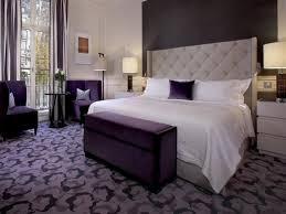 Green And Purple Room Mint Green Bedroom Accessories Laminate Flooring Cream Bed Purple