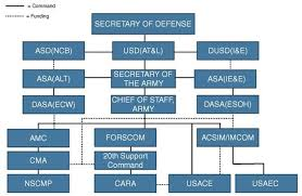 Summary Remediation Of Buried Chemical Warfare Materiel