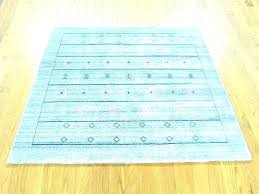 9 square rug outdoor rug square new 4 square outdoor rug extraordinary 4 square rug large