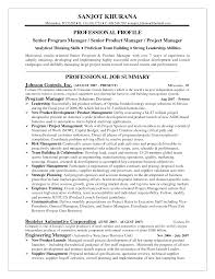 product manager resume sample cipanewsletter cover letter junior product manager resume junior project manager