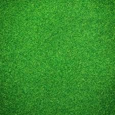 fake grass texture. Green Grass Background Fake Texture