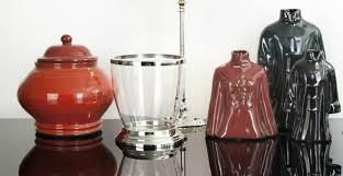 Dalani vasi decorativi: un tocco di stile in casa