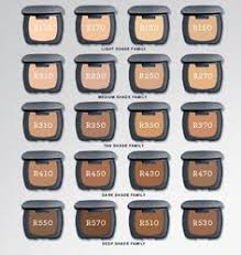 206 Best Bare Minerals Makeup Images In 2019 Bare Minerals