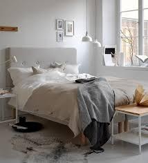 Betten für dachschrägen zaubern gemütliche schlafplätze und kuschelnester bei geringer deckenhöhe. Schlafzimmer Typische Einrichtungsfehler Schoner Wohnen