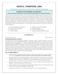 Lean Six Sigma Resume Examples Safety Engineer Sample Resume Lean