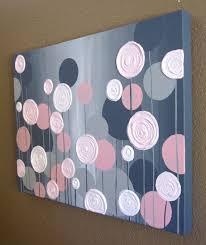 creative and easy diy canvas wall art ideas diy canvas paintings on creative do it yourself wall art ideas with canvas painting ideas diy best 25 canvas wall art ideas on pinterest