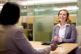 top tips for a successful us visa interview com top tips for a successful us visa interview