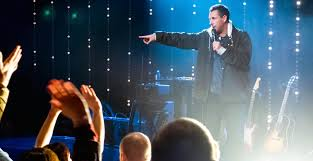 adam sandler s 100 fresh proves the edian is at his best when singing
