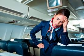 true confessions of a flight attendant fox news