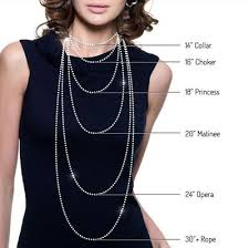 long pendant necklaces length pendant
