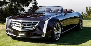 new car 2016 models100 ideas New Cars For 2016 on islamicdesignnet