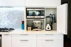 small kitchen appliance kitchen storage how to kitchen countertop in kitchen counter organization ideas