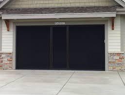 henderson garage doorDoor Design  Garage Door Screens Leesburg Fl Garage Door Screens