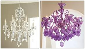 bedroom chandeliers for girls. dining room: endearing best 25 girls room chandeliers ideas on pinterest bedroom chandelier for from