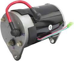 yamaha golf cart starter generator wiring diagram yamaha hitachi starter generator wiring a1 wiring get image about on yamaha golf cart starter generator