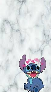 Stitch Wallpaper For Phone