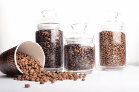 Light Medium Dark Roast Coffee The Difference Between Light Medium And Dark Roast Coffee