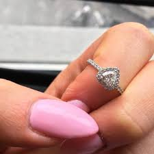 Six Tips About Diamond Appraisal Chart Monaghan From