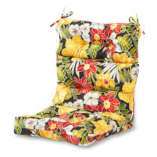 outdoor chair cushions unforgettable photo design furniture home amazon greendale fashions indooroutdoor high