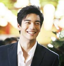 15 Most Popular Asian Hairstyles For Men Hairstyles