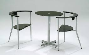contemporary cafe tables and chairs google search