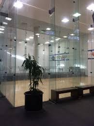 elmwood fitness center