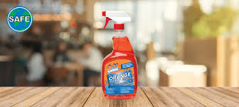 Household Degreasers Cleaners Cleaning Products Oil Eater