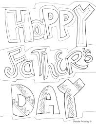 free color pages coloring pages for dads father day coloring pages fathers day coloring pages for kids fathers day coloring pages free printable coloring