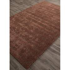 wolf area rug awesome 9 6 13 6 rectangle area rug rose wood border timber wolf