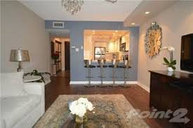 2 bedroom apartments for rent in downtown toronto ontario. condo for rent in 7 broadway ave, toronto, ontario 2 bedroom apartments downtown toronto d