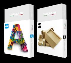 Structural Packaging Design Your Own Boxes And 3d Forms Pdf Software