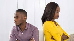 Image result for nigerian couples