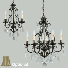 bronze crystal chandelier bronze crystal chandelier range from cassiel 9 light dark bronze crystal chandelier bronze crystal chandelier
