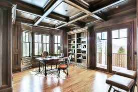 turkey home office. Staging New Construction - Westport CT Turkey Hill Traditional-home-office -and Turkey Home Office I
