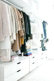 closet design ideas walk in walk in closet that is not closet design small walk in closet design ideas walk