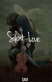 Silent Love YourStoryIndia Savi Wattpad Extraordinary Silent Love Pic