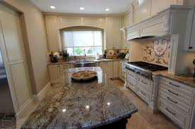 Traditional Luxury Kitchens Orange County Kitchen Remodeling Project Portfolio Aplus