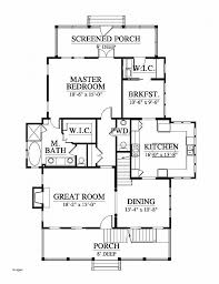 Design Your Own Kitchen Layout Elegant House Floor Plans Luxury A