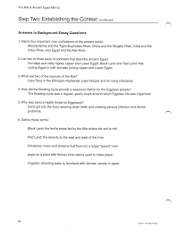 essay about popularity facebook users