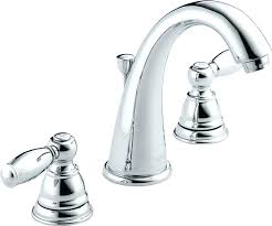 bathtub faucet stem replace shower valve stem replace shower valve stem replace shower faucet leaky bathroom