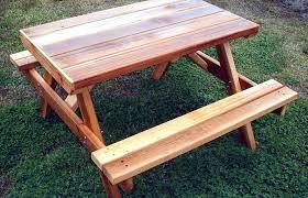 centerpiece ideas picnic modern outdoor ideas medium size backyard picnic table rustic patio set outdoor tables sears picnic