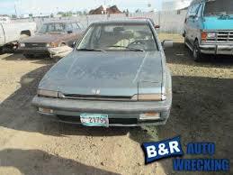 89 honda accord fuse box 29556 , 646 ho1i89 1989 honda accord fuse panel at 1989 Honda Accord Fuse Box