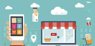 Digitizing The Consumer Decision Journey Mckinsey
