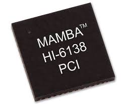 Small-form-factor MIL-STD-1553 and MIL-STD-1760 interfaces introduced by  Holt | Intelligent Aerospace